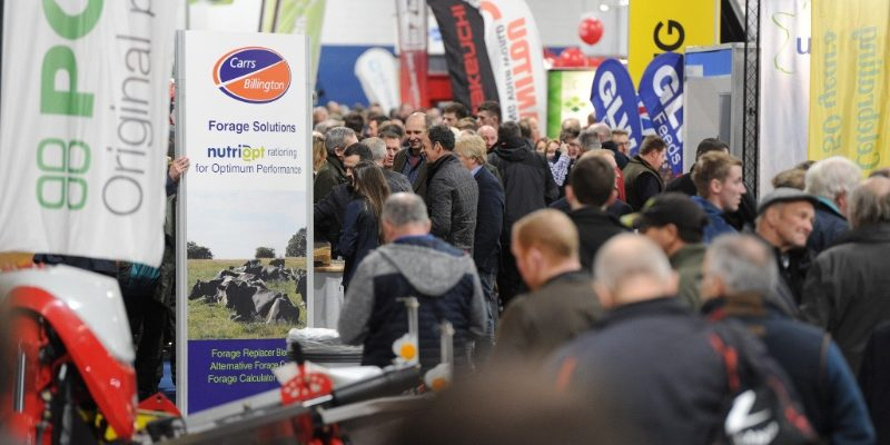 2018Agriscot034