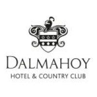 Dalmahoy-2-150x150