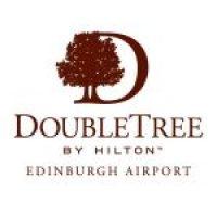 Hilton-Double-Tree-Logo-150x150