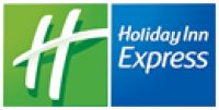 HolidayInnExpressLogo-small