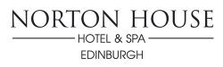 Norton-House-Hotel-Spa-Logo-250x75