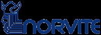 norvite_logo _PMS294blue