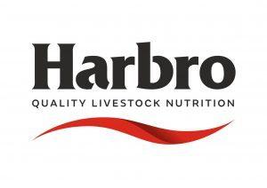 sponsors_Harbro-Logo-300x212