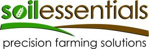 sponsors_soilessentials